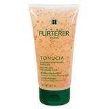 Tonucia麥蛋白纖茁髮浴 Tonucia toning Shampoo
