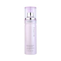 TONYMOLY 化妝水-水漾美肌保濕露 Floria Moisture Energy Skin- Emulsion