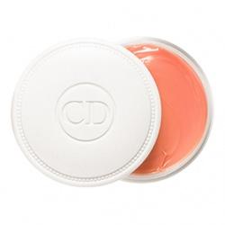 Dior 迪奧 護甲系列-指甲滋養霜 Creme Abricot