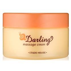 頂蝸蝸多醣保溼煥顏按摩霜(水洗式) Massage Cream