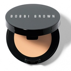 BOBBI BROWN 芭比波朗 遮瑕-專業完美遮瑕 Creamy Concealer