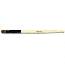 亮采遮瑕刷 Cream Blending Brush