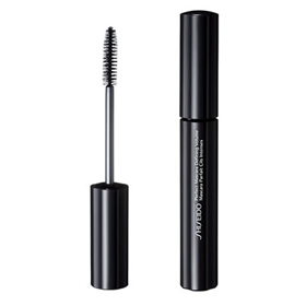 SHISEIDO 資生堂-專櫃 睫毛膏-時尚色繪尚質濃密睫毛膏 Perfect Mascara Defining Volume