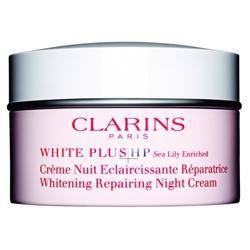 極效鎖白修護晚霜 Whitening Repairing Night Cream