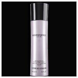 GIORGIO ARMANI 亞曼尼 化妝水-Regenessence 極緞光3R再生調理液