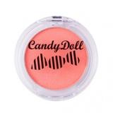 小可愛腮紅餅 CandyDoll CheekColor