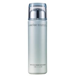 LANEIGE 蘭芝 化妝水-黃金亮白潤膚水 White Plus Renew Skin Refiner