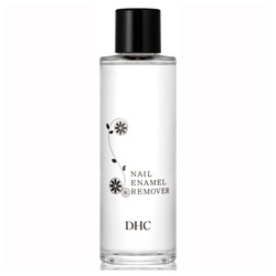 潔淨去光水 DHC Nail Enamel Remover
