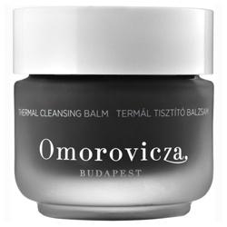 Omorovicza 臉部清潔系列-溫泉礦物潔面膏 Thermal Cleansing Balm