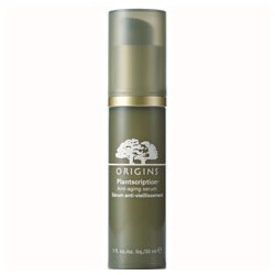 駐顏有樹全效抗老精華 Plantscription Anti-aging serum