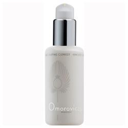 Omorovicza 臉部清潔系列-輕柔去角質潔面霜 Gentle Buffing Cleanser