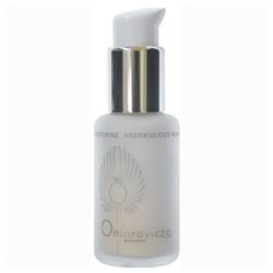 Omorovicza 臉部保濕系列-平衡保濕乳 Balancing Moisturizer
