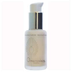 Omorovicza 臉部保濕系列-柔亮保濕潤膚乳 Illuminating Moisturizer