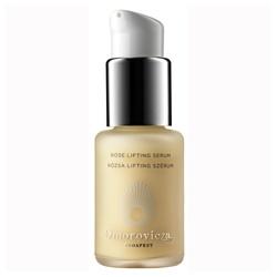 Omorovicza 臉部保濕系列-玫瑰緊緻精華液 Rose Lifting Serum