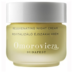 再生修復晚霜 Rejuvenating Night Cream