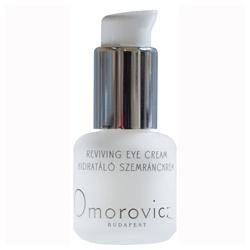 Omorovicza 臉部保濕系列-活力再生眼霜 Reviving Eye Cream