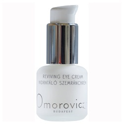 活力再生眼霜 Reviving Eye Cream