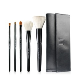 專業經典刷具組 PROFESSIONAL LUXURY BRUSH SET