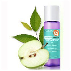 蘋果籽傳明酸驅黑綻白露 Apple Seed & Tranexamic Acid Soothing White Hydra Essence