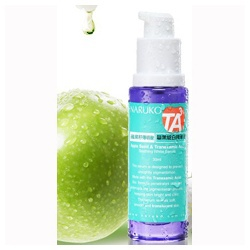 蘋果籽傳明酸驅黑綻白精華液 Apple Seed & Tranexamic Acid Soothing White Serum