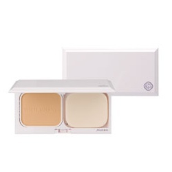 淡斑粉餅SPF25 PA++ Brightening Spot-Control Foundation