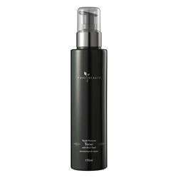 PURE BEAUTY 化妝水-頂級時光修護柔膚水