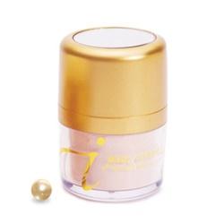 Jane Iredale 愛芮兒‧珍 完美底妝系列-遮陽撲 SPF30 Powder-Me SPFR SPF 30 Dry Sunscreen