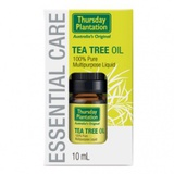 100%茶樹精油 Thursday Plantation Tea Tree Oil