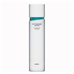 賦白彈力活化液 INFINESSE WHITE white lotion