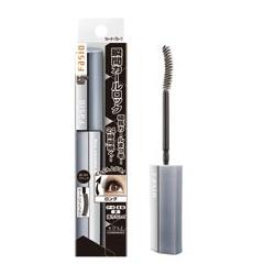 Fasio 菲希歐 睫毛膏-洋娃娃記形睫毛膏(纖長型) Fasio Curl Lock Mascara Long