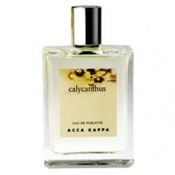 威尼斯花園香水 Calycanthus