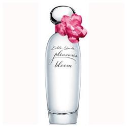 Estee Lauder 雅詩蘭黛 女性香氛-繽紛歡沁噴霧香水 Pleasures Bloom