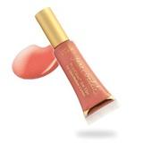 優質唇蜜 PureGloss&#8482 for Lips