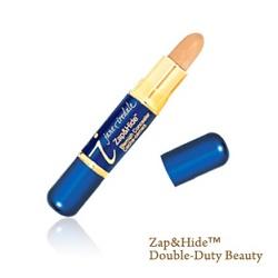 Jane Iredale 愛芮兒‧珍 完美底妝系列-傻瓜蓋斑膏 Zap&HideR Blemish Concealer