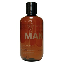 VITAMAN body-豐盈洗髮露 VitaMan Volumising Shampoo