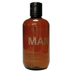 豐盈洗髮露 VitaMan Volumising Shampoo