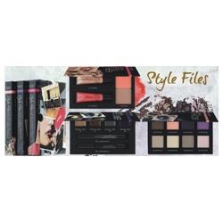 彩妝組合產品-巨星彩妝臉書 Style Files