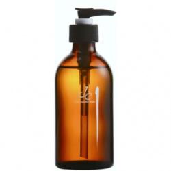 de第一化粧品 精華液系列-海藻細緻精華液 Alage Silky Smooth Essence