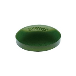 神戶TRANSP`ARENT 卸妝/潔顏皂-DelicaMizzle潔顏皂-油性肌