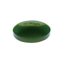 DelicaMizzle潔顏皂-油性肌