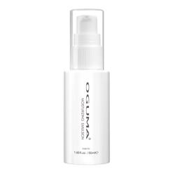 OGUMA 水美媒 其他-活妍高效醒膚乳 Moisturizing Emulsion