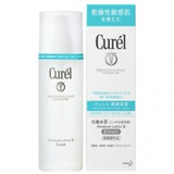潤浸保濕化粧水III(潤澤型) Curel Moisture Lotion III