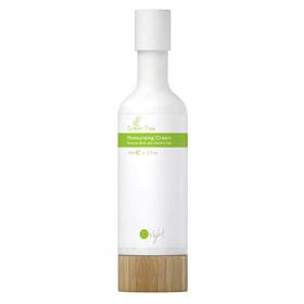 O`right 歐萊德 護髮素系列-綠茶保濕蜜乳 Green Tea Moisturizing Cream