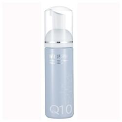 envie de neuf 茵蝶 洗顏-Q10酵母光漾潔顏慕絲 Q10 Yeast Mousse Cleanser & Makeup Remover