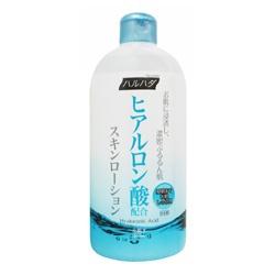 透明質酸保濕化妝水