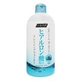 透明質酸保濕潔面卸妝水