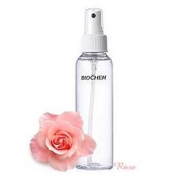 BIOCHEM 倍優 化妝水-BC保加利亞玫瑰水 Bulgaria Rose water