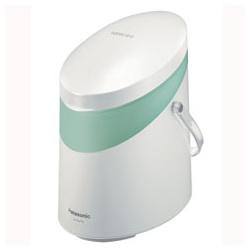 Panasonic 臉部-奈米離子溫冷美顏器 EH-2473