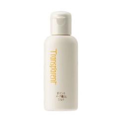 神戶TRANSP`ARENT 卸妝/潔顏皂-眼唇卸妝乳