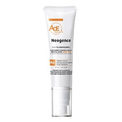 ACE毛孔細緻妝前凝露 ACE PORE CONCEALING & REVITALIZING BASE GEL